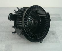Ventilátor topení OPEL Astra G Zafira