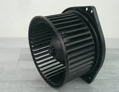 Ventilátor topení MITSUBISHI Lancer (CS) - benzín