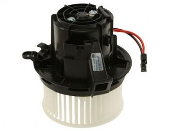 Ventilátor topení MERCEDES C (W204) E (C207) E (W212)