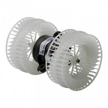 Ventilátor topení MERCEDES VITO (W639) - s klima