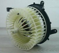 Ventilátor topení MERCEDES CL (C215) S (W220)