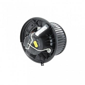 Ventilátor topení MERCEDES A (W169) B (W245)