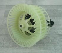 Ventilátor topení MERCEDES A (W168)