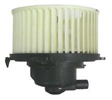 Ventilátor topení MAZDA 5