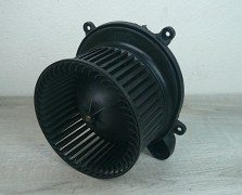 Ventilátor topení MAZDA 6