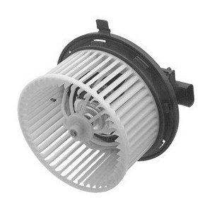 Ventilátor topení FORD Probe