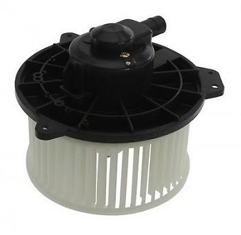 Ventilátor topení MAZDA 323