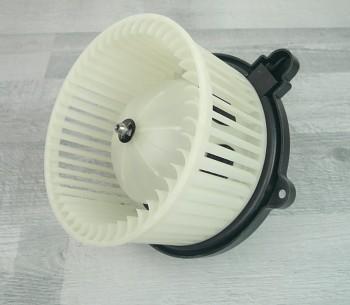 Ventilátor topení KIA Sportage (K00) 98-05