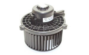 Ventilátor topení KIA Sportage (JE)