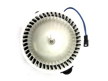 Ventilátor topení HYUNDAI Sonata