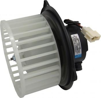 Ventilátor topení KIA Magentis