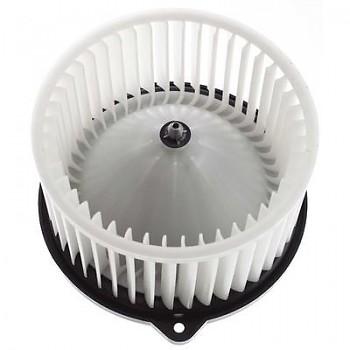 Ventilátor topení HYUNDAI Elantra