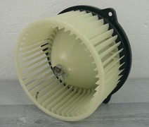 Ventilátor topení HYUNDAI Accent Coupe