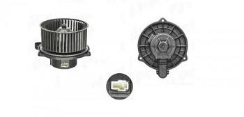 Ventilátor topení HYUNDAI I10