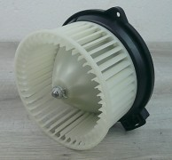 Ventilátor topení HONDA CR-V Odyssey