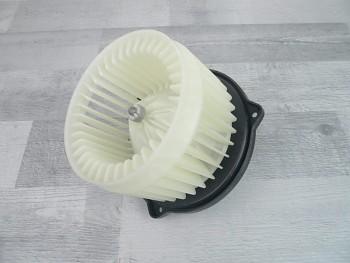 Ventilátor topení HONDA City