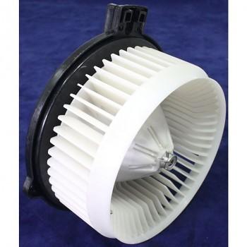 Ventilátor topení ACURA TSX