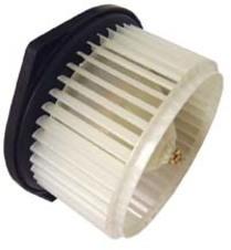 Ventilátor topení HONDA Accord