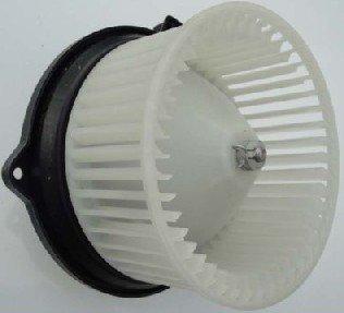 Ventilátor topení HONDA Accord Civic CRX Integra Prelude