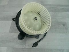 Ventilátor topení CHRYSLER 300