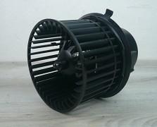 Ventilátor topení FORD Transit 94-