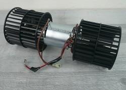 Ventilátor topení FORD Escort