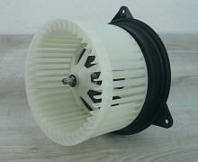 Ventilátor topení FORD Focus