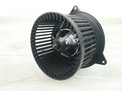 Ventilátor topení FORD Focus I Mondeo III Transit Connect