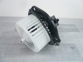 Ventilátor topení IVECO Daily