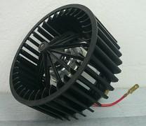 Ventilátor topení PEUGEOT Boxer (230/244) 94-02