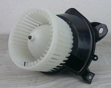 Ventilátor topení FIAT Grande Punto
