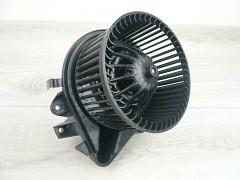 Ventilátor topení FIAT Doblo Punto - klima