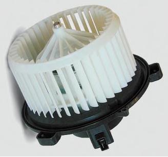 Ventilátor topení FIAT Punto