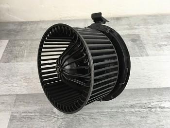 Ventilátor topení DACIA Logan Sandero
