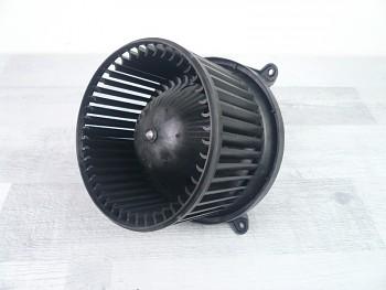Ventilátor topení INFINITI QX56