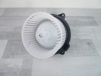 Ventilátor topení NISSAN Navara Pathfinder Xterra