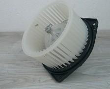 Ventilátor topení NISSAN Pathfinder