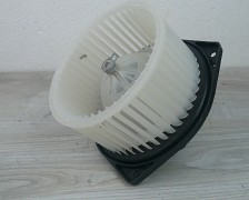 Ventilátor topení NISSAN Maxima