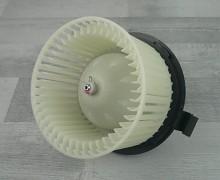 Ventilátor topení NISSAN Tiida
