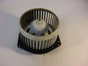 Ventilátor topení INFINITI FX
