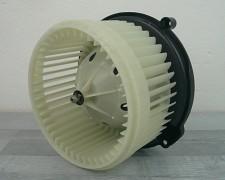 Ventilátor topení OPEL Antara