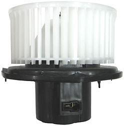 Ventilátor topení DAEWOO Kalos