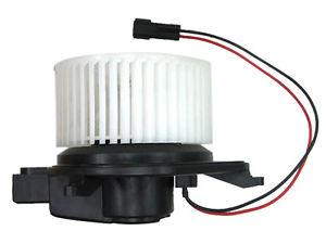 Ventilátor topení CHRYSLER PT Cruiser