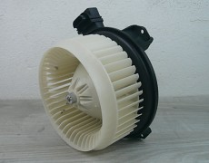 Ventilátor topení HONDA Accord CR-V Pilot