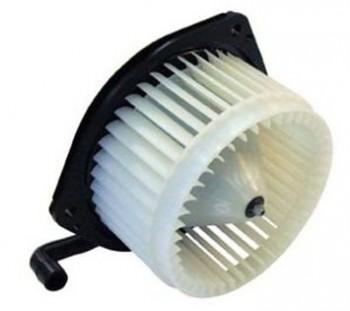 Ventilátor topení JEEP Cherokee