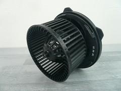 Ventilátor topení CITROEN C5 - aut. klima