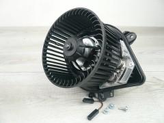Ventilátor topení CITROEN ZX