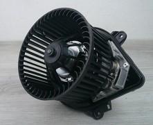 Ventilátor topení PEUGEOT Partner