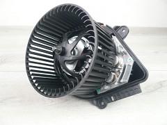 Ventilátor topení PEUGEOT 106 405 406