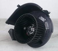 Ventilátor topení BMW X5 (E70) X6 (E71)
